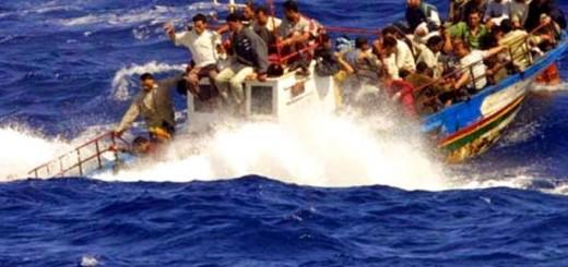 Naufragio-migranti-si-temono-700-morti