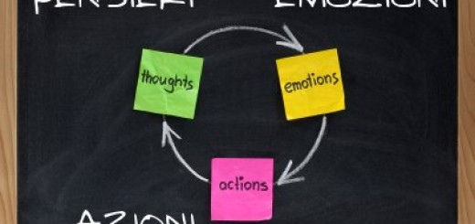 pensieri_emozioni_azioni