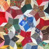coperta-patchwork-