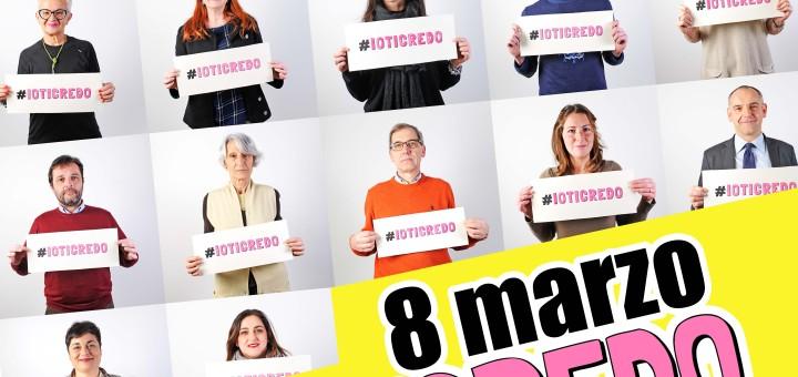 manifesto#ioticredo