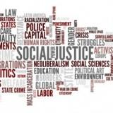 giustizia sociale